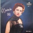MARINELA SINGS