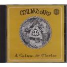 A GALICIA DE MAELOC