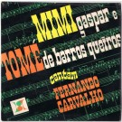 CANTAM FERNANDO CARVALHO