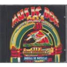 MUSIC BOX 60'S (11)