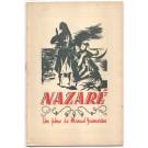 """""""NAZARÉ"""" DE MANUEL GUIMARÃES"""