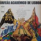 JOLLY BRAGA SANTOS/ DAVID MOURÃO FERREIRA/ GERALDO VANDRÉ