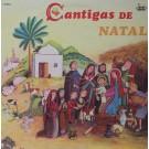 CANTIGAS DE NATAL