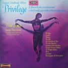 PRIVILEGE (OST)