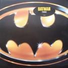 BATMAN (BSO)
