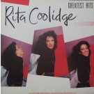 RITA COOLIDGE GREATEST HITS