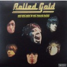 ROLLED GOLD (THE VERY BEST OF THE ROLLING STONES)