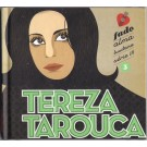 Tereza Tarouca (1942-2019)