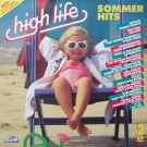 HIGH LIFE (SOMMER HITS)