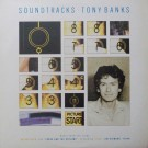 TONY BANKS SOUNDTRACKS