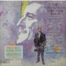 SNOWFALL (THE TONY BENNETT CHRISTMAS ALBUM)