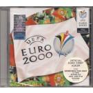OFFICIAL EURO 2000 (SELADO)