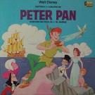 PETER PAN / A BELA ADORMECIDA