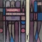 HANDEL - DER MESSIAS