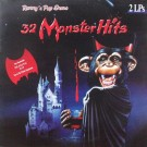 32 MONSTER HITS